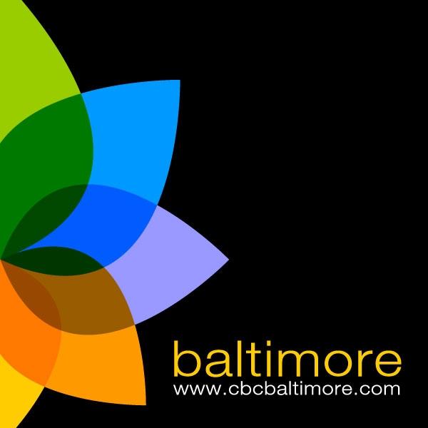 City Bible Church Baltimore